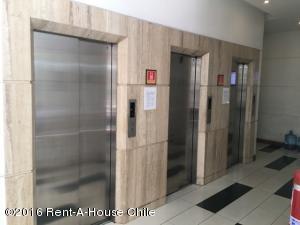 Departamento En Venta En Santiago Centro Código FLEX: 16-13 No.3