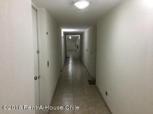 Departamento En Venta En Santiago Centro Código FLEX: 16-13 No.5