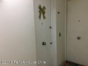 Departamento En Venta En Santiago Centro Código FLEX: 16-13 No.6