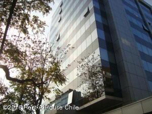 Oficina En Arriendo En Santiago, Providencia, Chile, CL RAH: 15-181
