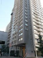 Departamento En Venta En Santiago, Santiago Centro, Chile, CL RAH: 17-24