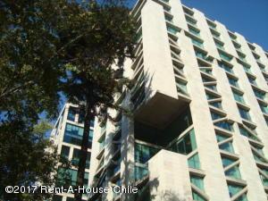 Oficina En Arriendo En Santiago, Providencia, Chile, CL RAH: 17-39