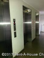 Departamento En Venta En Santiago Centro Código FLEX: 17-49 No.3