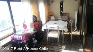 Departamento En Venta En Las Condes Código FLEX: 17-94 No.5