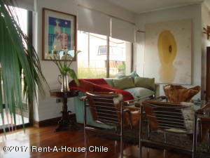 Departamento En Venta En Las Condes Código FLEX: 17-109 No.7