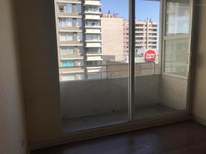 Departamento En Venta En Santiago Centro - Código: 17-123