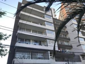 Departamento En Arriendoen Santiago, Nuñoa, Chile, CL RAH: 17-140
