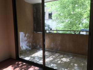 Departamento En Venta En Santiago Centro - Código: 17-188