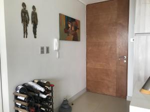 PUNTO FIJO Departamento en Venta en Vitacura en Santiago Código: 18-54 No.3