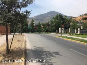 EN CHILE: Departamento En Venta En Huechuraba Código FLEX: 18-141  No.9