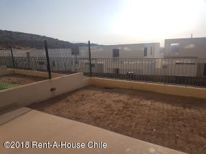 SOLANGEL CAROLINA PLANAS Departamento En Venta En Santiago - Las Condes Código FLEX: 18-148 No.5