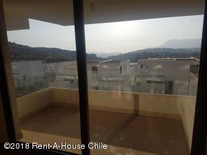 SOLANGEL CAROLINA PLANAS Departamento En Venta En Santiago - Las Condes Código FLEX: 18-148 No.6