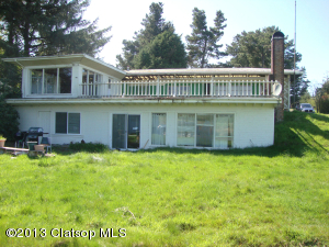 90297 LEWIS RD, Warrenton, OR 97146