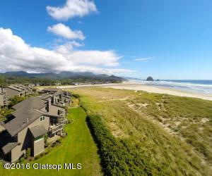 505 Breakers Point Condo, Cannon Beach, OR 97110