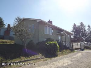 35186 Lyngstad Heights Ln, Astoria, OR 97103