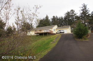 1390 Eastpine Ln, Gearhart, OR 97138