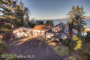 431 Pacific Dr, Hammond, OR 97121