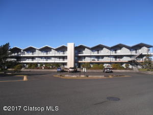 Pacific View Condo, Gearhart, OR 97138