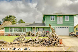168 NW Cedar Ct, Warrenton, OR 97146