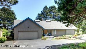 567 Marion Ave, Gearhart, OR 97138