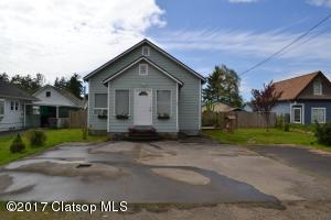 45 NW Birch Ave, Warrenton, OR 97146
