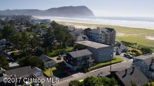 125 10th Ave, Seaside, OR 97138