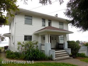 938 Kensington Ave, Astoria, OR 97103
