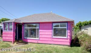 1140 5th Ave, Seaside, OR 97138