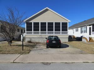 13315 Ocean Dr, Ocean City, MD 21842