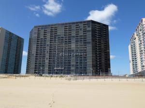 10900 Coastal Hwy 317, Ocean City, MD 21842