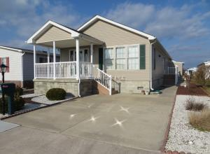 124 Yawl Dr, Ocean City, MD 21842