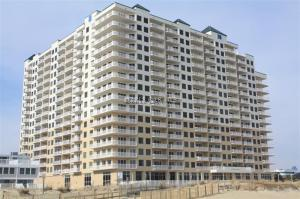 2 48th St 307, Ocean City, MD 21842