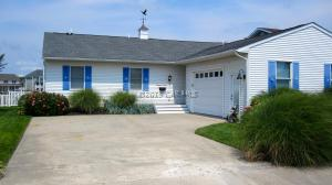 1917 Marlin Dr, Ocean City, MD 21842