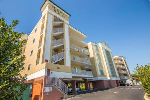 111 100th St 201, Ocean City, MD 21842