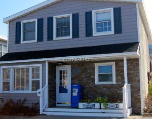 8200 Coastal Hwy, Ocean City, MD 21842