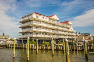 300 Somerset St 102 A, Ocean City, MD 21842