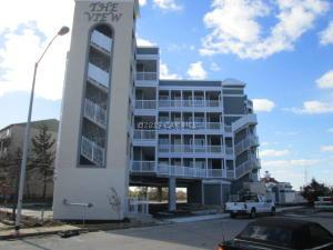 111 57th St 401, Ocean City, MD 21842