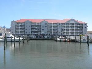 205 Somerset St B409, Ocean City, MD 21842
