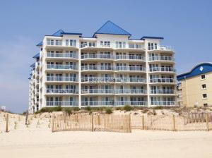 6 60th St 503, Ocean City, MD 21842