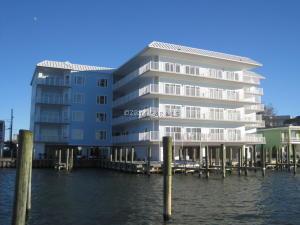 1111 Edgewater Ave 104, Ocean City, MD 21842