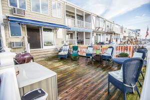 617 Bayshore Dr 45, Ocean City, MD 21842