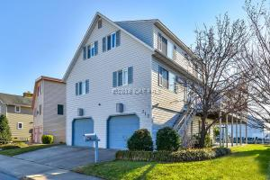 713 139th St, Ocean City, MD 21842
