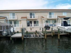 723c Mooring Rd, Ocean City, MD 21842