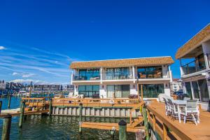 1207 Edgewater Ave 104, Ocean City, MD 21842