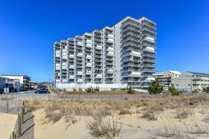 8800 Coastal Hwy 1306, Ocean City, MD 21842
