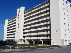 6201 Atlantic Ave 803, Ocean City, MD 21842