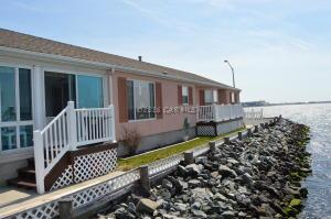222 52nd St, Ocean City, MD 21842