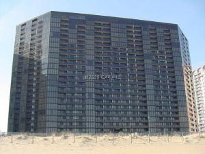 10900 Coastal Hwy 1605, Ocean City, MD 21842