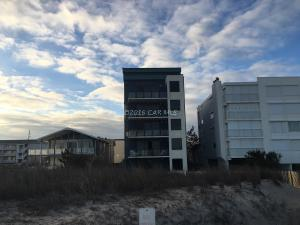 5603 Atlantic Ave 301, Ocean City, MD 21842