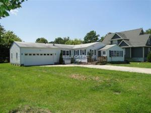 12956 Center Dr, Ocean City, MD 21842